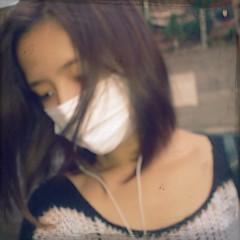 FLOWER 公式ブログ/マスクまん。萩花 画像1