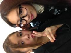 FLOWER 公式ブログ/おはよんよーん( ´ ▽ ` )ノ 杏香 画像1