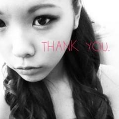 FLOWER 公式ブログ/THANK YOU!千春 画像1
