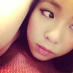 FLOWER 公式ブログ/Samantha Thavasa!   杏香 画像1