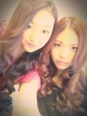 FLOWER 公式ブログ/おわり★真波 画像1