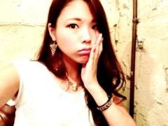 FLOWER 公式ブログ/ひとりcafe    千春 画像1
