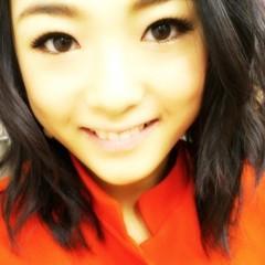 FLOWER 公式ブログ/ドラマ!!!!!!!絵梨奈 画像1