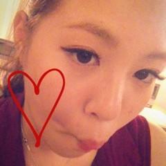 FLOWER 公式ブログ/こんにゃちは\(^o^)/笑  杏香 画像1