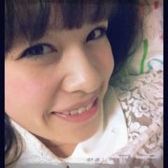 FLOWER 公式ブログ/気まぐれQ&A  美央 画像1