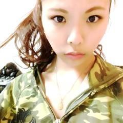 FLOWER 公式ブログ/Good night*   千春 画像1