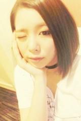 FLOWER 公式ブログ/黒髪ーーー 杏香 画像1