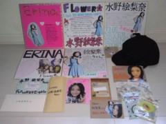 FLOWER 公式ブログ/紹介!!!!!!!絵梨奈 画像2