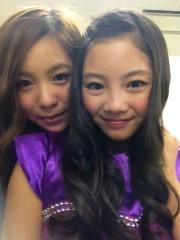 FLOWER 公式ブログ/おやすみーー  杏香 画像1