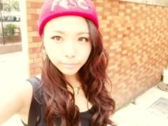FLOWER 公式ブログ/Good morning!   千春 画像1