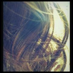 FLOWER 公式ブログ/髪色。美央 画像2