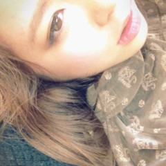 FLOWER 公式ブログ/今日の!  杏香 画像1