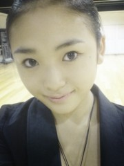 FLOWER 公式ブログ/よし!絵梨奈 画像1
