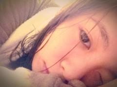 FLOWER 公式ブログ/さっぱりーー*\(^o^)/*  杏香 画像1