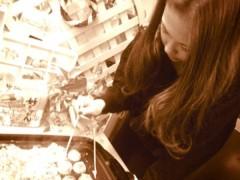 FLOWER 公式ブログ/たこやき! 千春 画像1