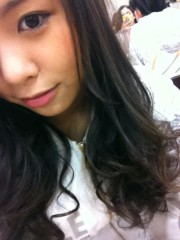 FLOWER 公式ブログ/こんばんにゃ☆杏香 画像1