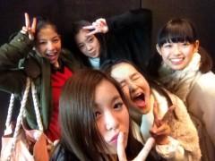 FLOWER 公式ブログ/bunnyちゃん! 杏香 画像1