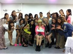 FLOWER 公式ブログ/Amiさん!ちはる 画像1