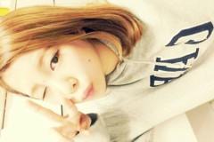 FLOWER 公式ブログ/今日はねー 杏香 画像1