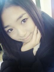 FLOWER 公式ブログ/GIRL POP! 絵梨奈 画像1