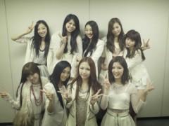FLOWER 公式ブログ/サンシャイン!!!!!!!!!絵梨奈 画像1