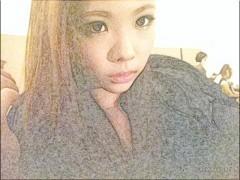 FLOWER 公式ブログ/よっしゃあ。千春 画像1