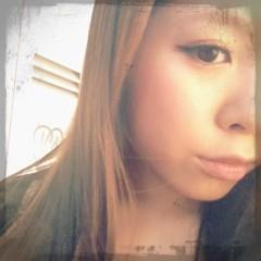 FLOWER 公式ブログ/JAZZ FUNK♪ 杏香 画像1