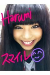 FLOWER 公式ブログ/Amiさんと♪晴美☆ 画像1