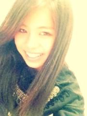 FLOWER 公式ブログ/なうー♪(´ε` )晴美 画像1