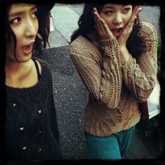 FLOWER 公式ブログ/お散歩♪萩花 画像1