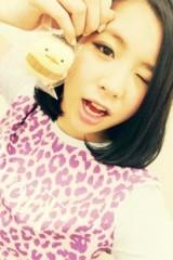 FLOWER 公式ブログ/新居浜!!!  杏香 画像1