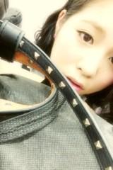 FLOWER 公式ブログ/ふふふ♪  杏香 画像1