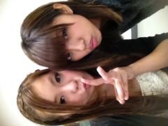 FLOWER 公式ブログ/ありがとうございました! 杏香 画像1