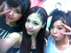 FLOWER 公式ブログ/おはよん(´ー`)千春 画像1