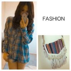 FLOWER 公式ブログ/chiharu's fashion!ちはる 画像1