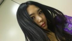 FLOWER 公式ブログ/DAM channel♪絵梨奈 画像1