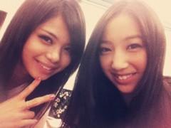 FLOWER 公式ブログ/サマンサ( ´ ▽ ` )ノ希☆ 画像1
