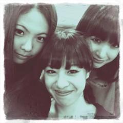 FLOWER 公式ブログ/珍しいショット!千春♪ 画像1