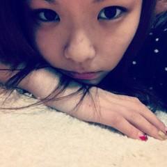 FLOWER 公式ブログ/またーり。千春 画像1
