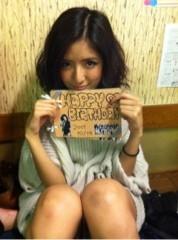 FLOWER 公式ブログ/リリースイベントin 名古屋!!美央♪ 画像2