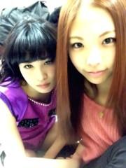 FLOWER 公式ブログ/太田!  千春 画像1
