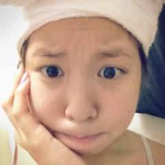FLOWER 公式ブログ/へんがーお!  杏香 画像1