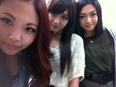 FLOWER 公式ブログ/イベントずくし!千春 画像1
