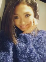 FLOWER 公式ブログ/撮影!!!!!!!絵梨奈 画像1