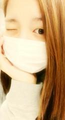 FLOWER 公式ブログ/今日はね 杏香 画像1