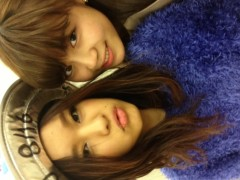 FLOWER 公式ブログ/名古屋♪伶菜 画像1