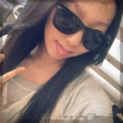 FLOWER 公式ブログ/リハ☆真波 画像1
