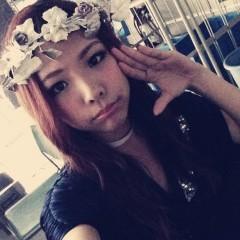 FLOWER 公式ブログ/これから。 千春 画像1