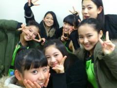 FLOWER 公式ブログ/今日のオフショットーー♪絵梨奈 画像1