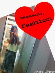 FLOWER 公式ブログ/today fashion☆真波 画像1